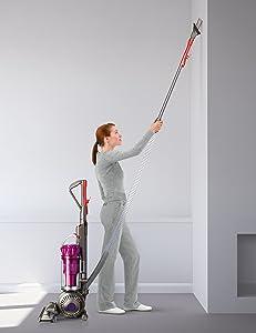 2019 Consumer Reports Best Vacuum Cleaners Best Vacuum