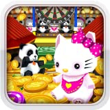 Kingdom Coins PRO - Dozer of Coins Arcade Game