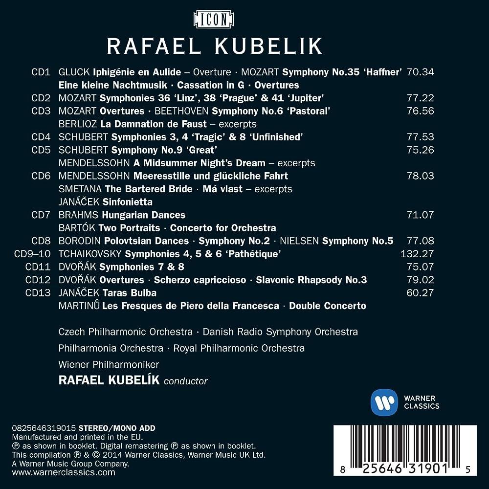 Rafael Kubelik 81cXYh7mBYL._SL1000_