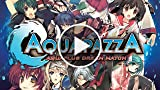 CGR Undertow - AQUAPAZZA Review for PlayStation 3