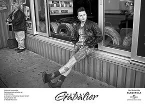 Bilder von Andreas Gabalier