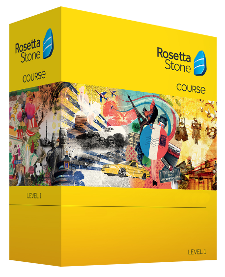 Rosetta Stone Crack mac incl Patch Free - crackswiki