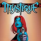 img - for Mystique (2003-2005) (Issues) (24 Book Series) book / textbook / text book