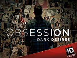 Obsession Dark Desires Season 1 [HD]