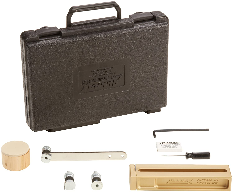 Gasket Cutter Tool Gasket Cutter Kit no 2