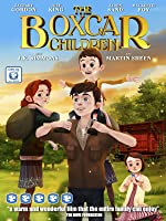 Boxcar Children, The
