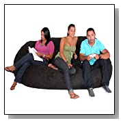 Bean Bags Chairs Home Decorator Shop