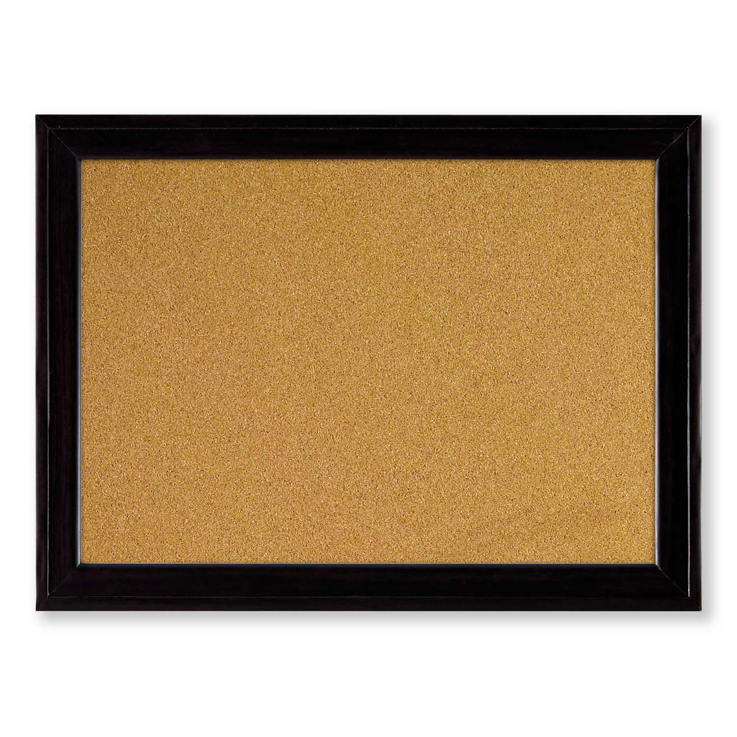 Decorative cork boards for home geometric cork bulletin for Cork board with hooks
