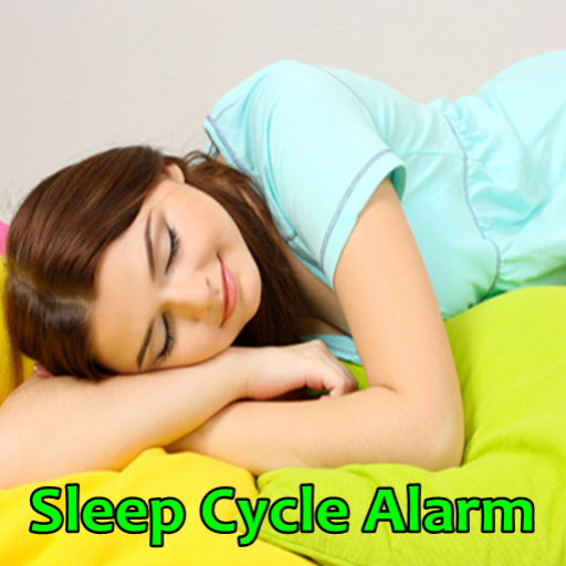 Sleep Cycle Alarm (The Sleep Cycle compare prices)