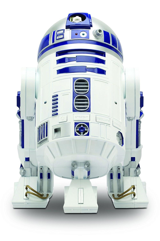 Goliath 32858 R2-D2 Bubble Maker jetzt kaufen