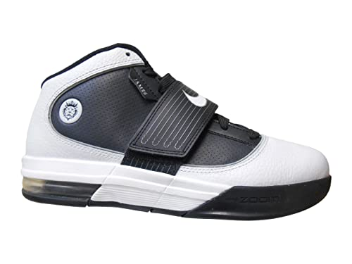 newest d5fb1 bf6a3 lebron zoom soldier 4