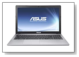 ASUS X550CA-DB91 Review