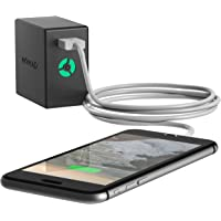 NomadPlus Generation 1 1800mAh USB Cellphone Charger