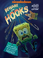 SpongeBob SquarePants: Beware the Hooks