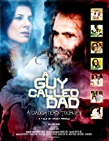 A Guy Called Dad