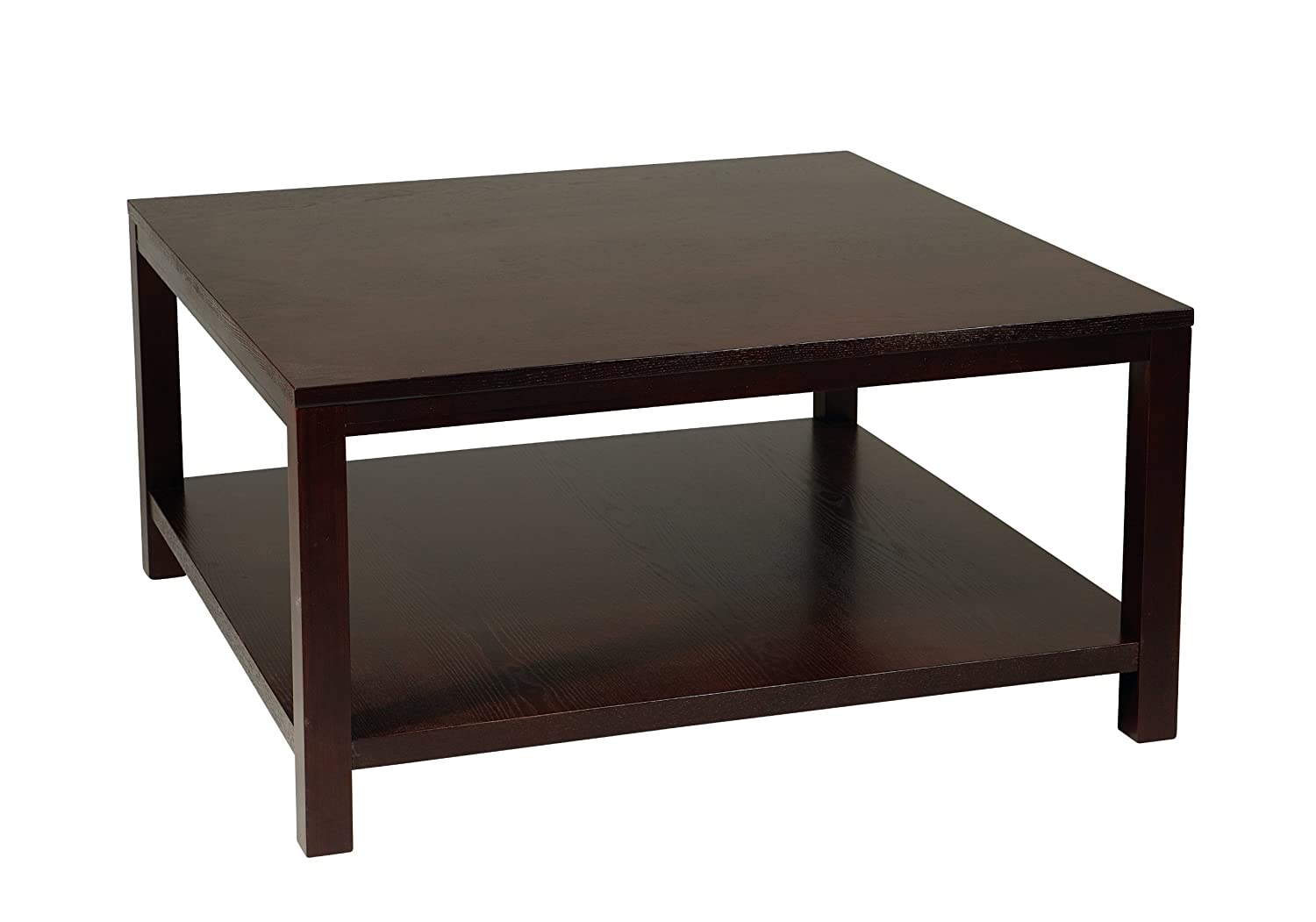404 squidoo page not found Square coffee table with shelf