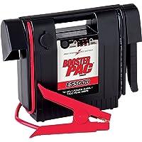 Booster Pac ES5000 1500 Peak Amp 12 Volt Battery Booster Pack