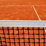 ソフトテニス試合記録 -