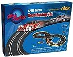 Play Nation Play Nation Road Racing Set
