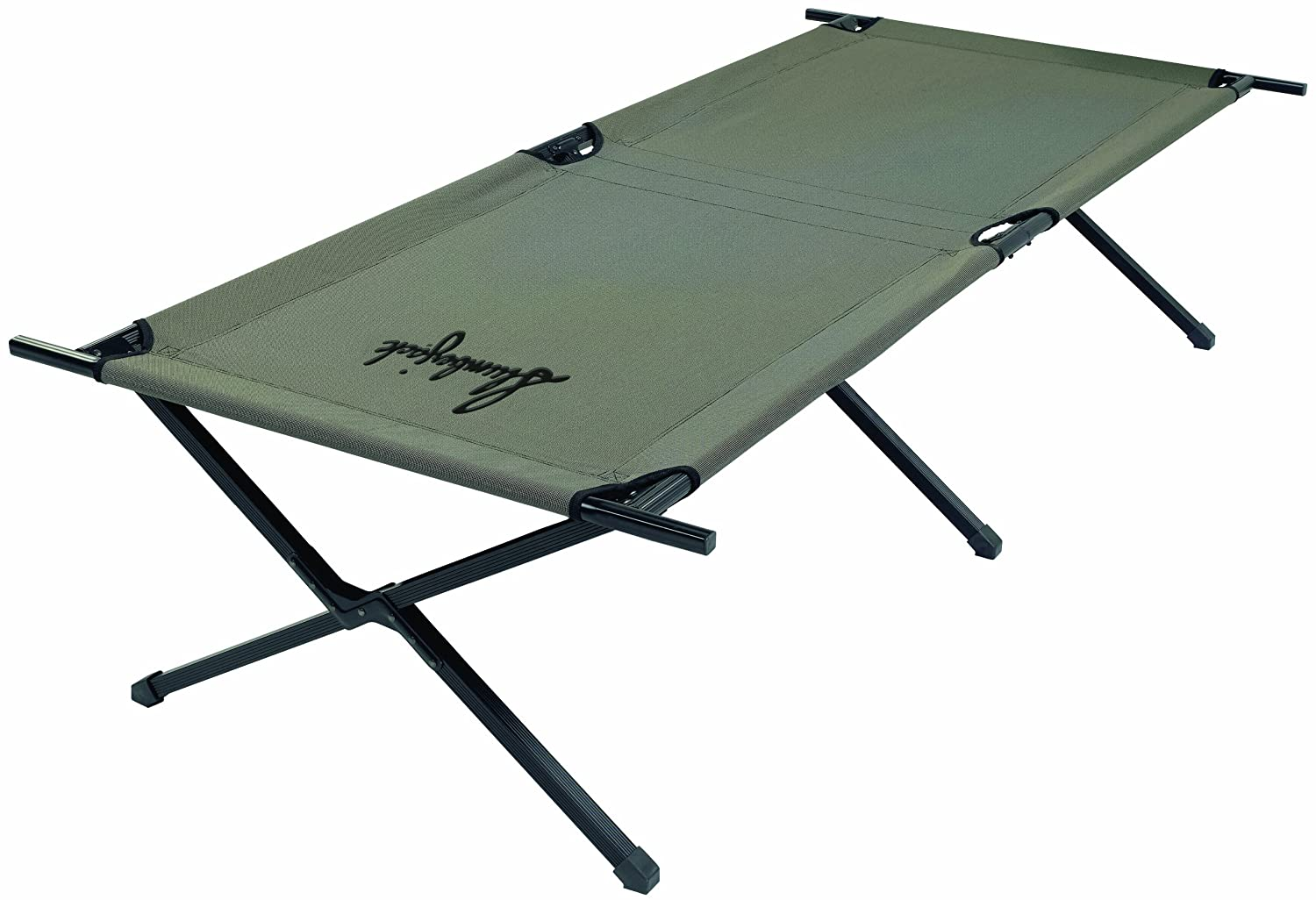 Best Camping Cot Guide Camping Cot Guide