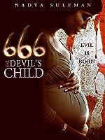 666: The Devil's Child [HD]