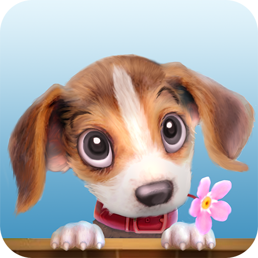 Pet Island - Animal Shelter (Happy Hotel compare prices)