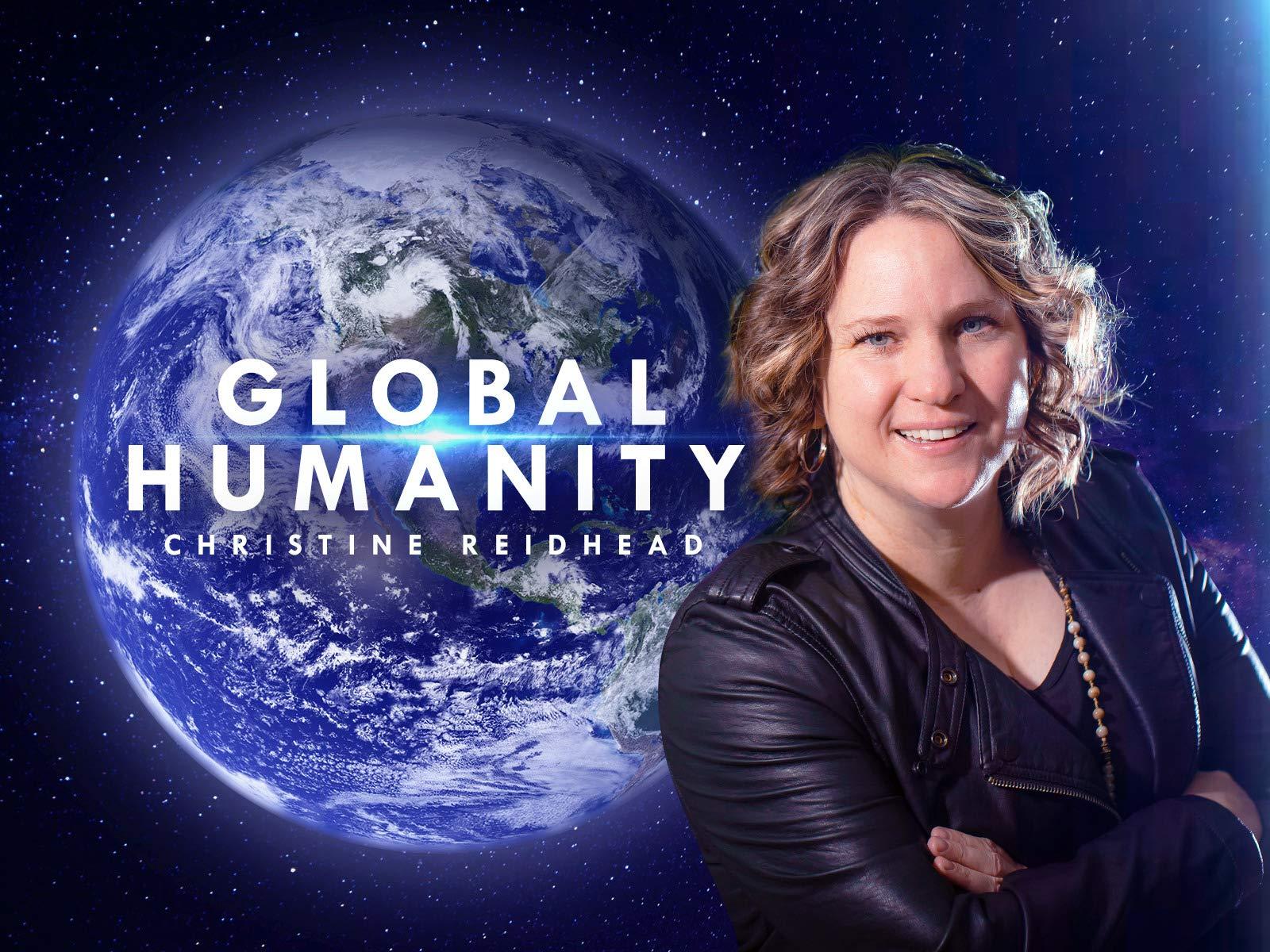 Global Humanity