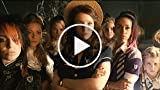 St Trinian's 2: The Legend of Fritton's Gold - Trailer...