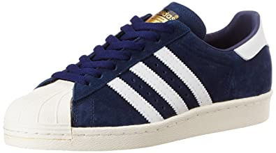 adidas originals online india