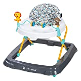 Baby Trend Trend Walker Zoo-ometry (Color: Zoo-ometry)