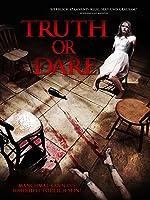 Truth or Dare (Uncut Edition) [2012]
