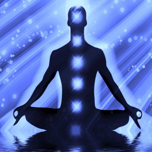 essay on mediation