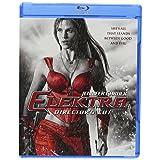 Elektra (Director's Cut) [Blu-ray] (Color: color)