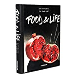 Food and Life (Connoisseur)