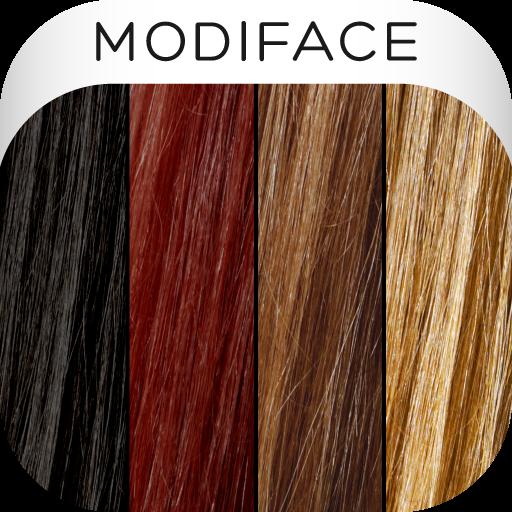 hair-color-studio