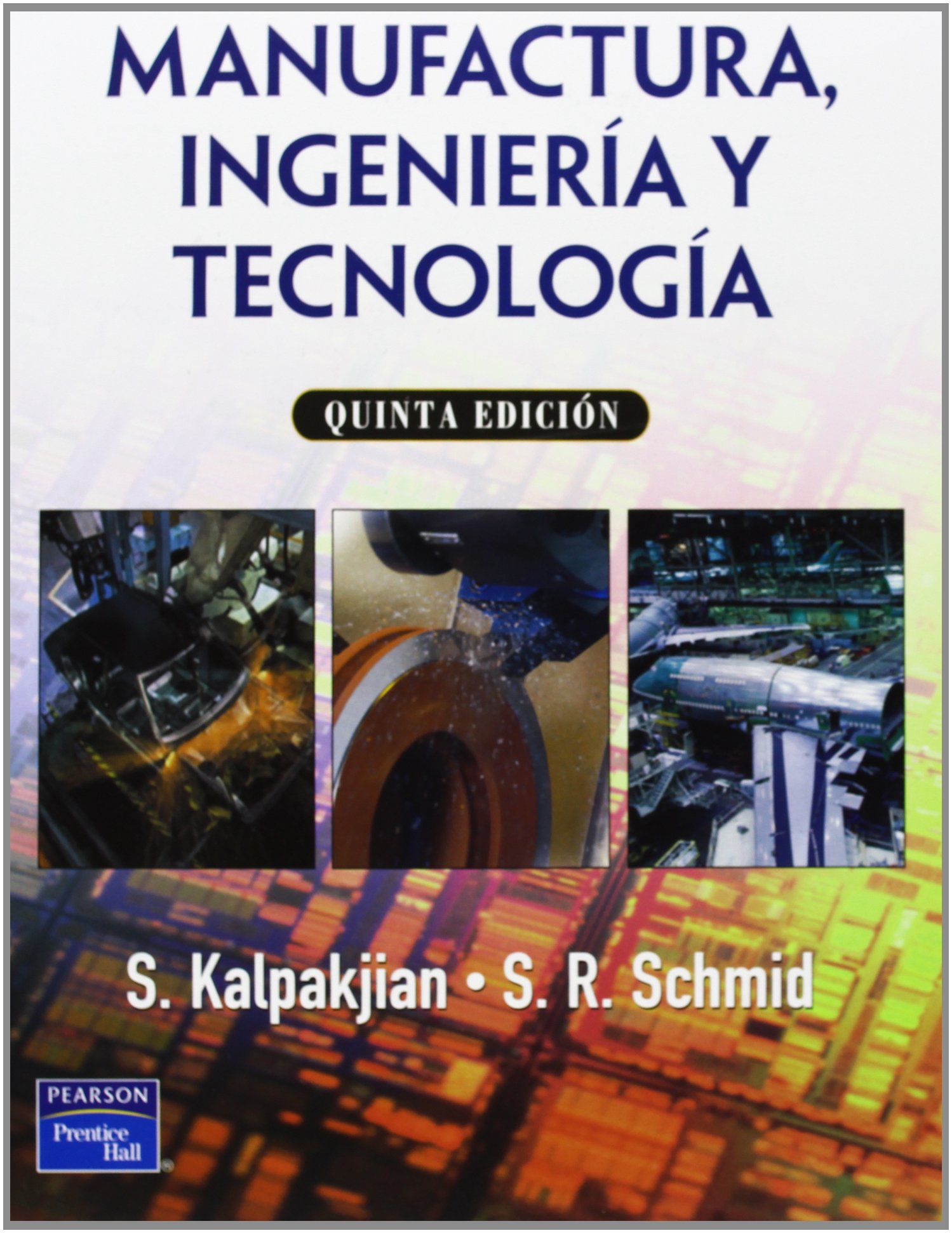 Libros del pobre manufactura ingenier a y tecnolog a s Libros de ceramica pdf