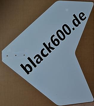 Eltern haften f/ür ihre Kinder Hinweisschild f/ür Gewerbe und Privat,Alu 25x15 cm