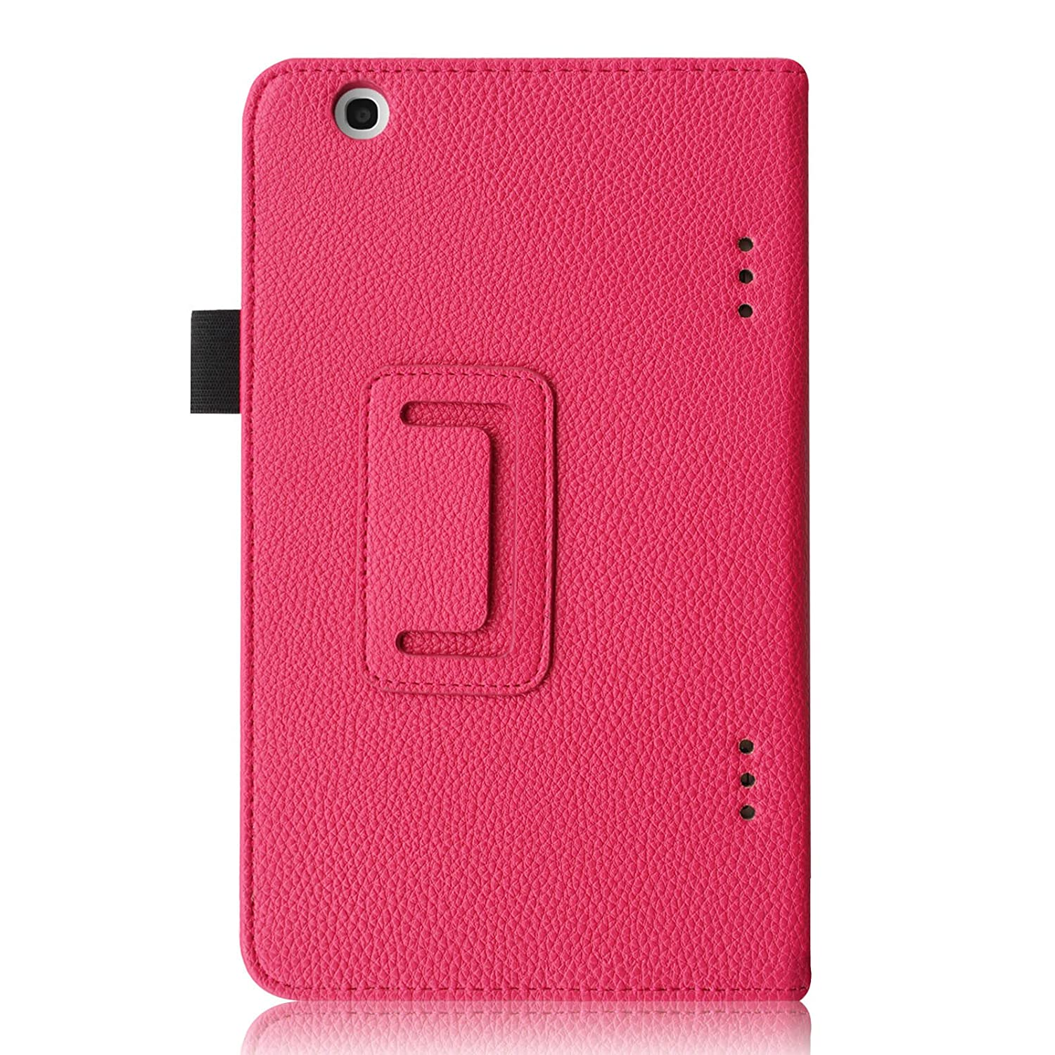 Cover for lg g pad / Minute maid kids