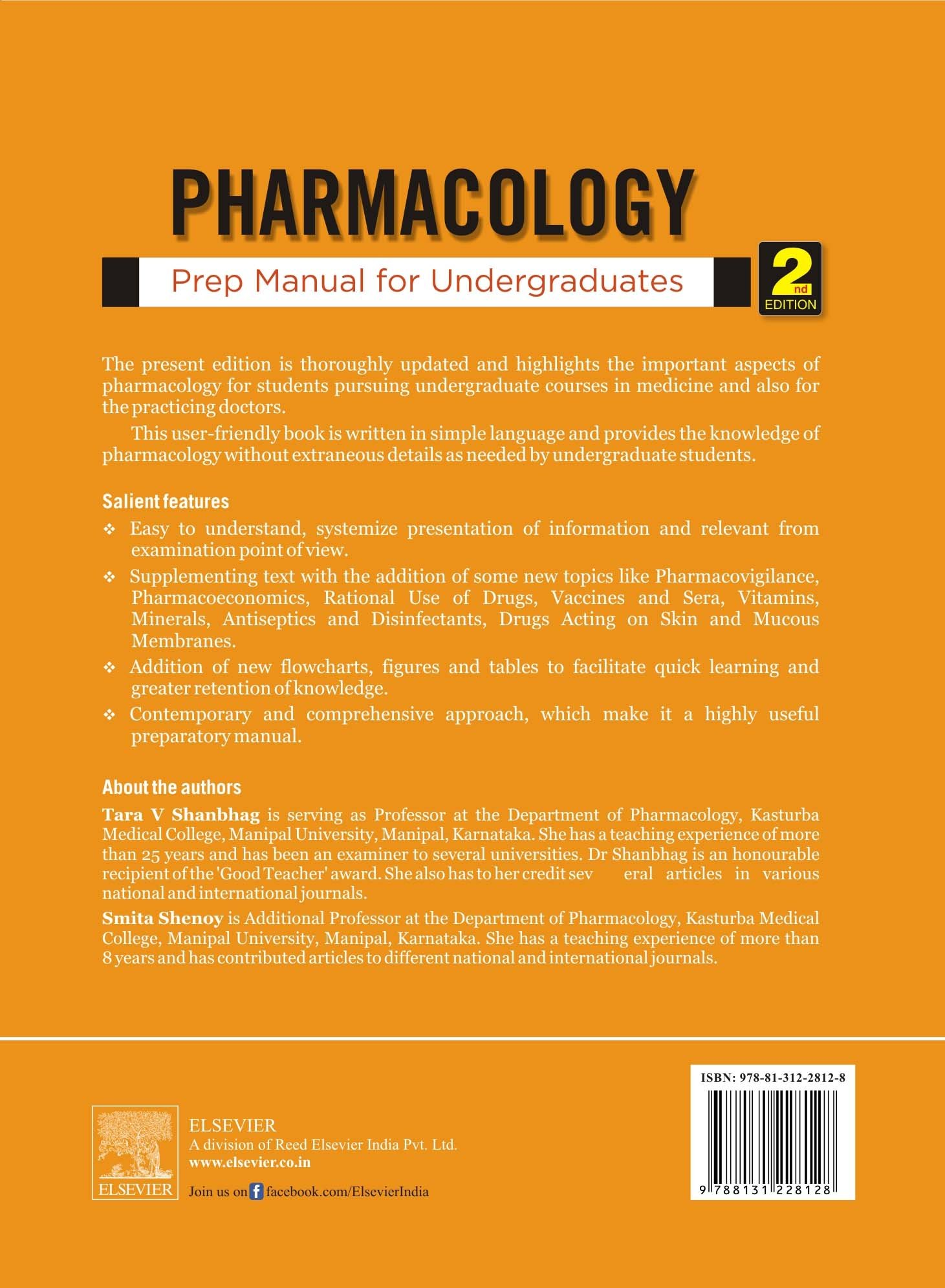 buy pharmacology prep manual for undergraduates old edition buy pharmacology prep manual for undergraduates old edition book online at low prices in pharmacology prep manual for undergraduates old