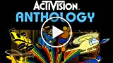 CGR Undertow - ACTIVISION ANTHOLOGY Review for Game...