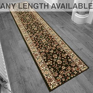 Carpet runners long long tapis de couloir et d - Largeur couloir maison ...