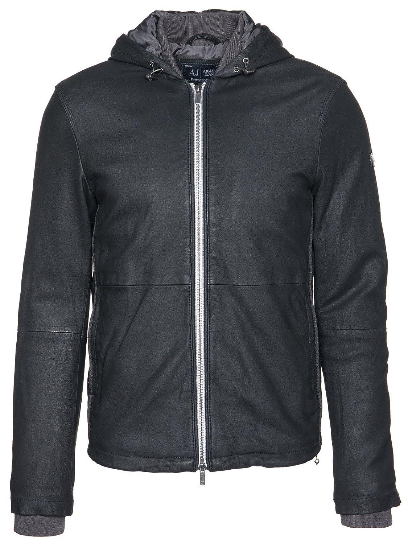 ARMANI JEANS Blouson Jacke B6B61 A B6B61 AV Herren günstig online kaufen