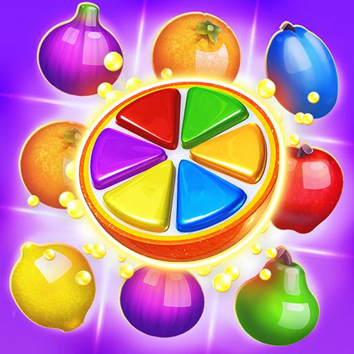 fruit-land-juicy-match3-adventure