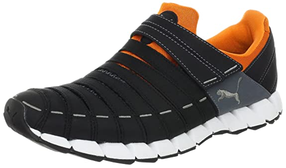 PUMA-Men-s-Osu-NM-Cross-Training-Shoe