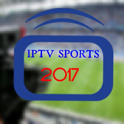 iptv-sports-2017-new
