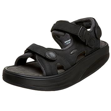 Mbt Sandalen Damen