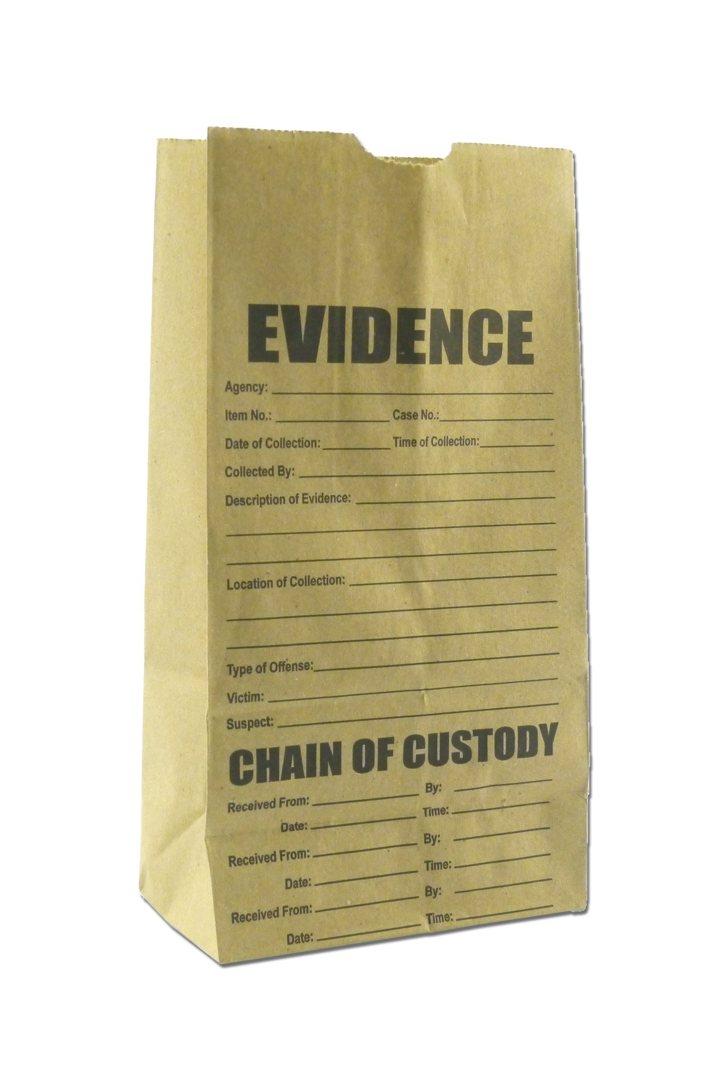 the historian as detective essay on evidence Research paper: crime scene investigation (first draft) if a murder, a homicide and or a suicide occur, the crime scene investigator(s) collects the clues and evidence that will be analyzed by the forensic scientist(s) which can lead them to their suspect(s.
