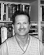 R. Scott Smith