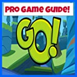 Pro Guide For Angry Birds Go Game: Ti...