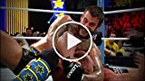WWE: Best Pay-Per-View Matches 2013 - Trailer